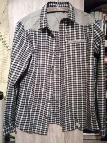 koszula Reserved rozm. 164