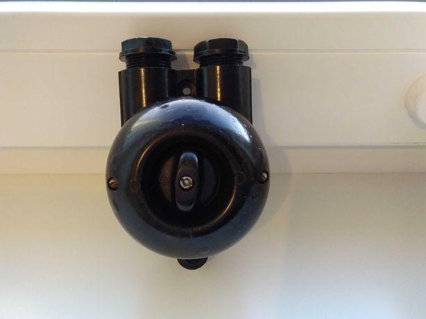 Włącznik bakielitowy elektrokontakt