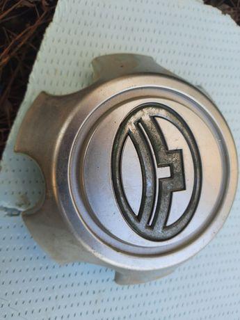Оригинальные колпаки ступицы колеса GREAT WALL PEGASUS