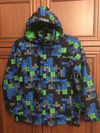 Ветровка куртка The North Face TNF