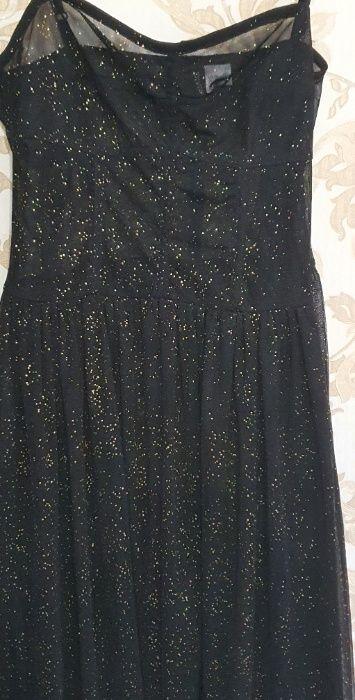 Жіноча сукня Н&M Ровно - изображение 1
