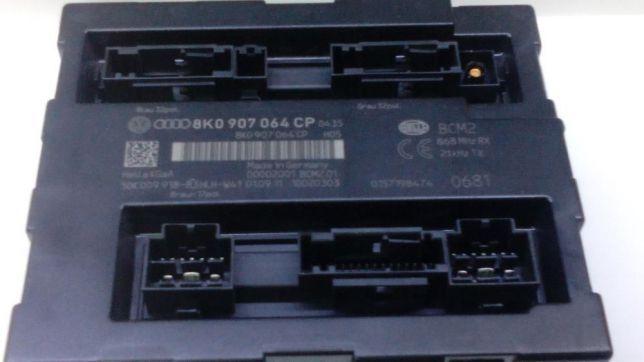 Centralina BCM2 Modulo Confort Audi A4 A5 Q5