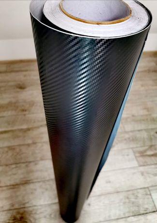 Folia termoplastyczna Carbon 3D (różne kolory) - Możliwość wysyłki