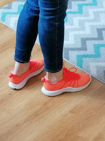 Nike adidasy damskie 38,5 24,5
