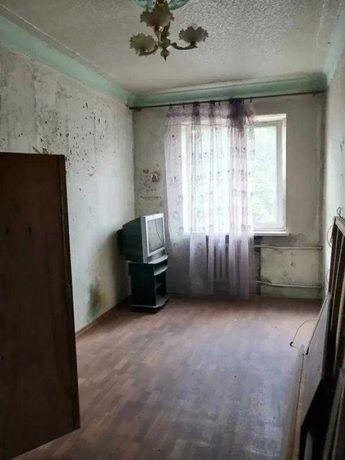 Продам просторную 2-х ком квартиру на Баварии