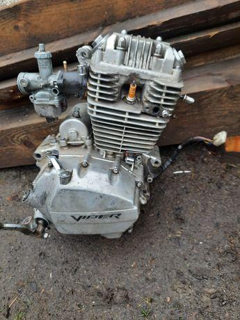 Мотори Viper_Bird 150-125