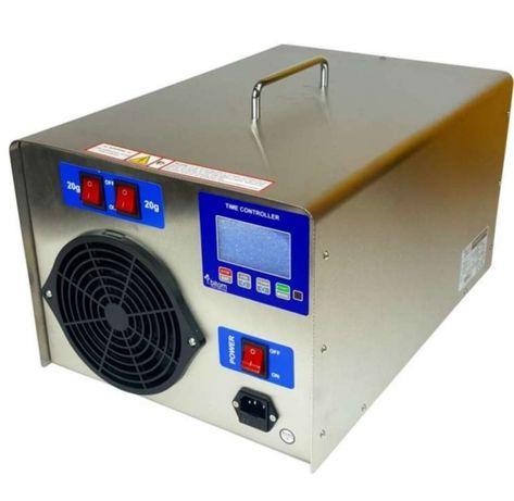 Generator ozonu ozonator X-PRO AIR 30