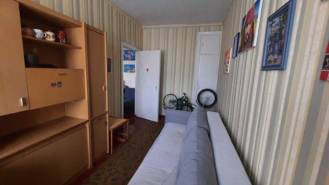 Продам 2-комнатную квартиру Шолом-Алейхема, 26800 у.е.