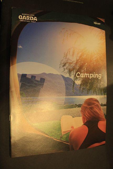 Jezioro Garda-wykaz campingów-Włochy-1533
