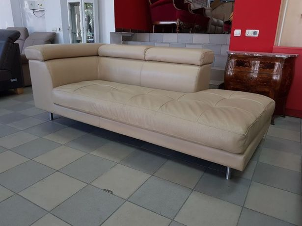 Кожаный комплект кожаны диван шкіряний диван кожаная мебель
