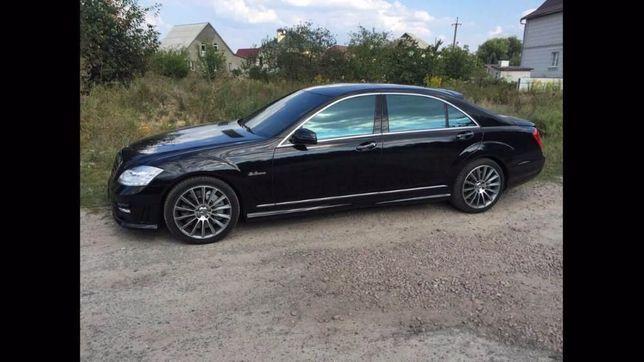 Разборка Mercedes Мерседес W204 W207 W212 W213 W218 W221 X164 X166