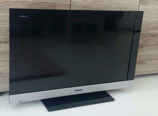 Tv Sony Bravia 32EX301