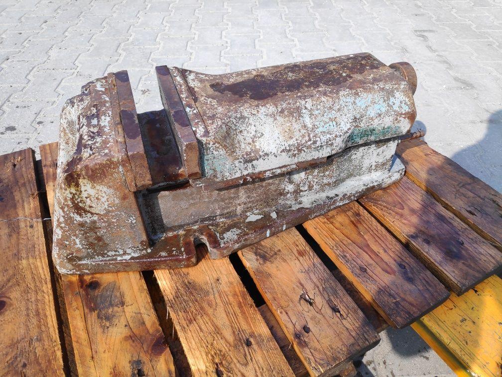 Imadło pneumatyczne 93 kg