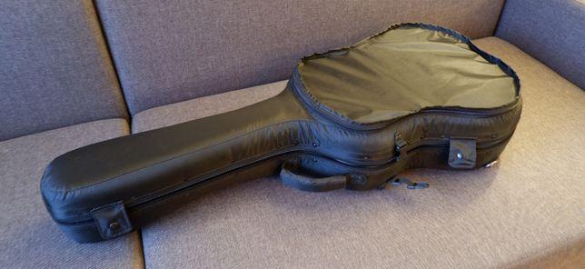 IKA Standard - futerał gitarowy