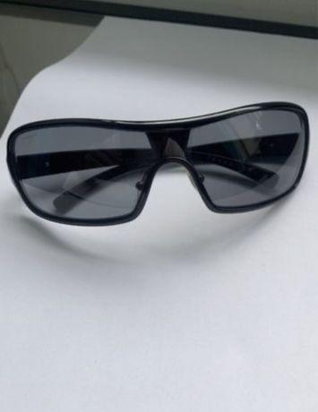Prada oculos de sol original