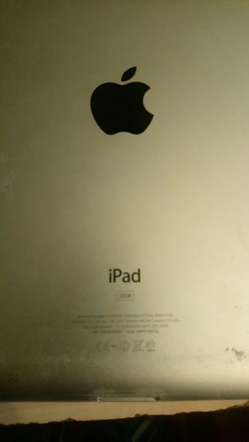 Продам Ipad 3 а1430