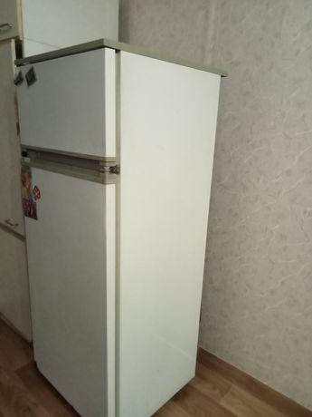 """Продажа холодильника """"Донбасс -214-1"""""""