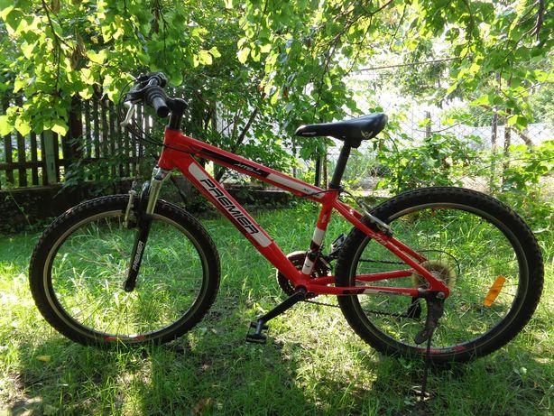 Велосипед Premier MTB XC24