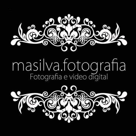 Fotógrafo de eventos