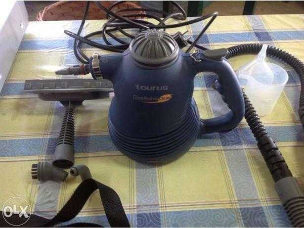Rapidíssimo Clean TAURUS 900w