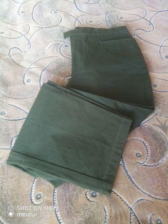 Жіночі штани Covington, стрейчеві штани