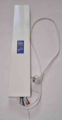 Комплект для сборки электрорадиаторов ЭРА-2М-ЭКО