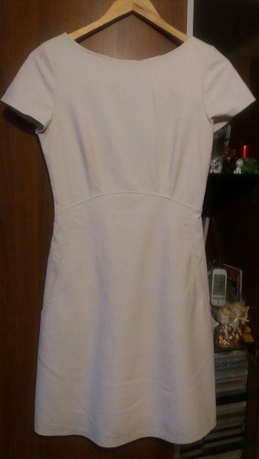 Sukienka Orsay bawelna