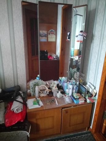 мебель для спальни шкаф комод