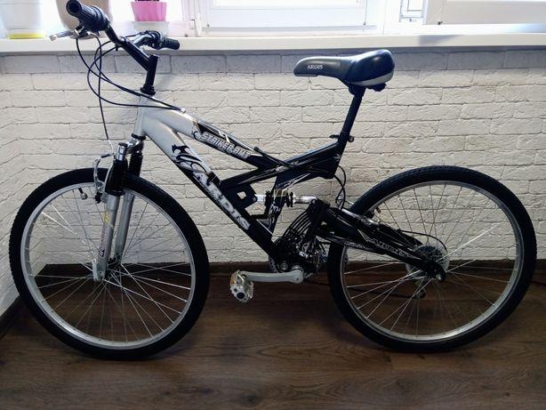 """Продам велосипед ARDIS STRIKER """"26"""