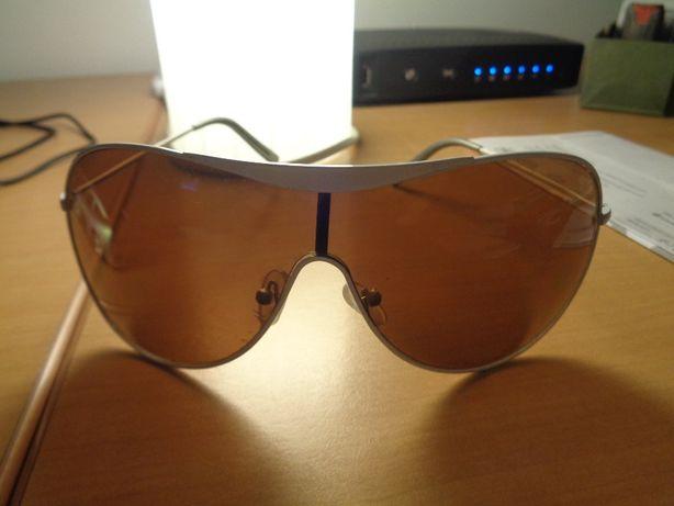 Óculos de Sol sem Marca Oferta Envio