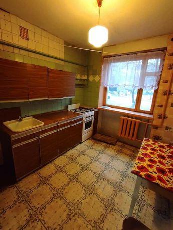 Продам 3-х комнатную квартиру.  Р-н Киевской
