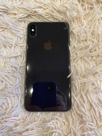 Продам iphone xs max 256
