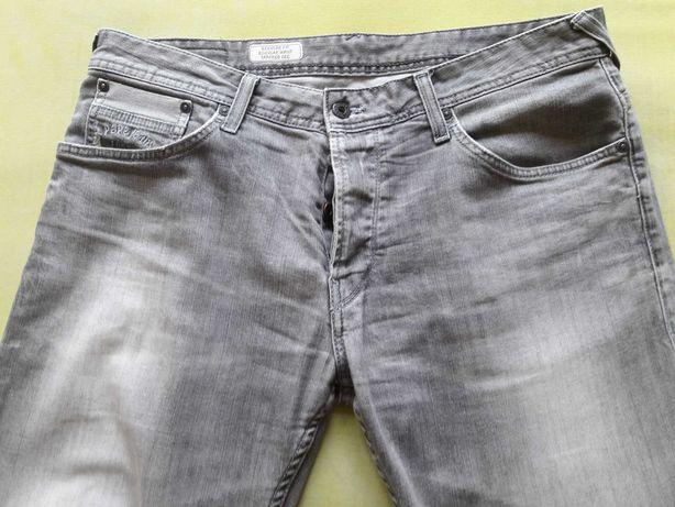 Sprzedam spodnie pepe jeans