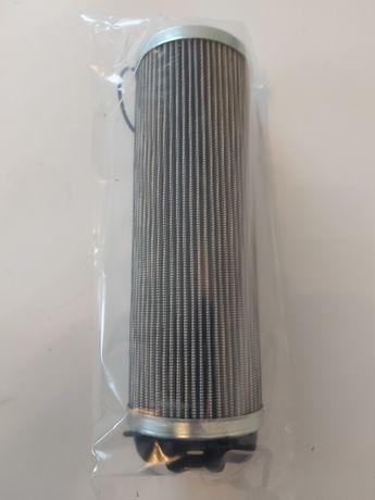 431.26.14M1-Wkład filtra hydrauliki Massey Ferguson,Claas/Renault