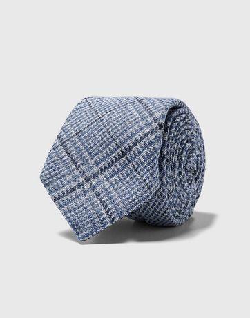 NOWY krawat ZARA z metkami