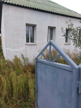 Продам дом в Новопокровке, Чугуевское направление