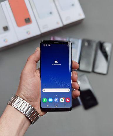 Samsung Galaxy S8 64 GB Асортимент Snapdragon s7 Edge S8 S9 S10Note 1