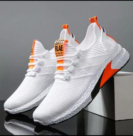 Кроссовки,Спортивная обувь