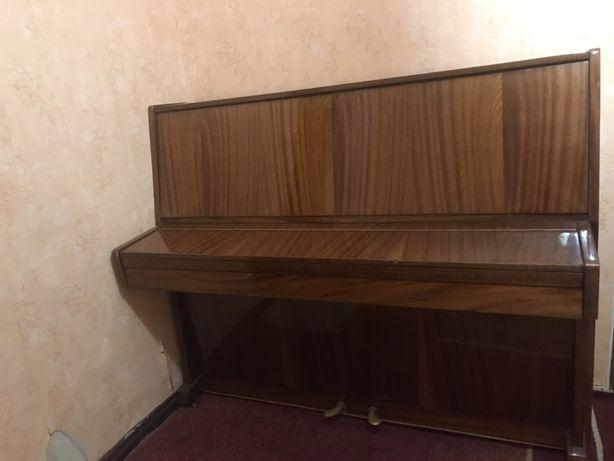 Продам фортепиано УКРАИНА!