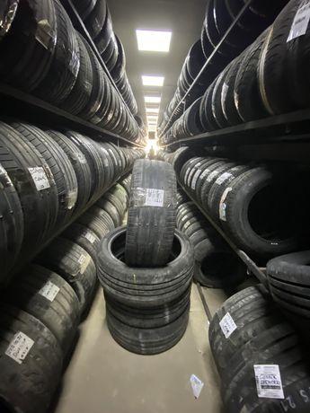 255/40 R21 pirelli 17 год летние 245 275 235 45 35 50 R20 R19 R22 R18