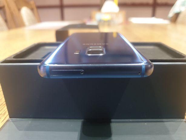 Samsung Galaxy s9 Оригинальный Самсунг 64 g