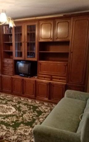 Сдается 1 к квартира Харьковской