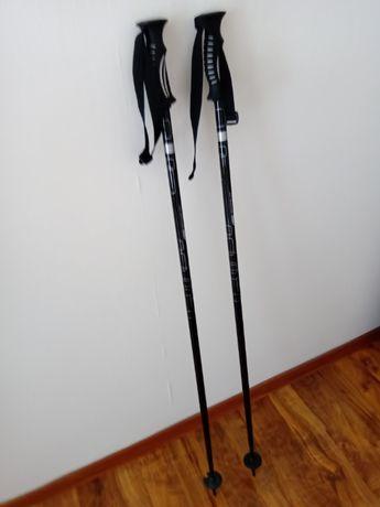 Kijki Head 120cm