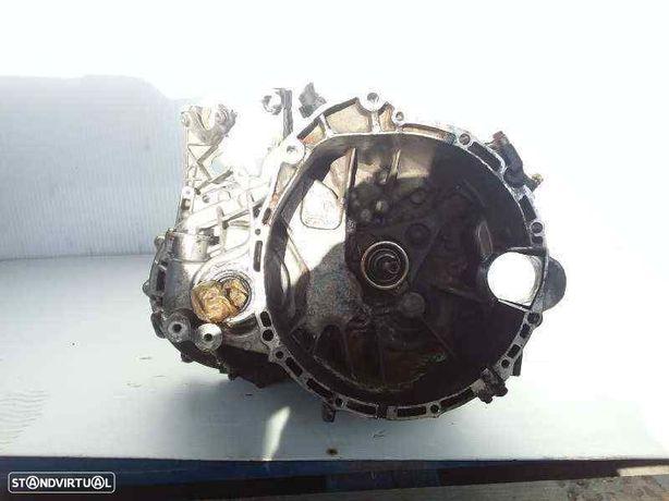 MOTOR YD22DDT Caixa velocidades manual NISSAN PRIMERA Hatchback (P12) 1.9 dCi