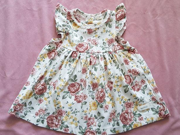 Sukienka kappahl newbie r62