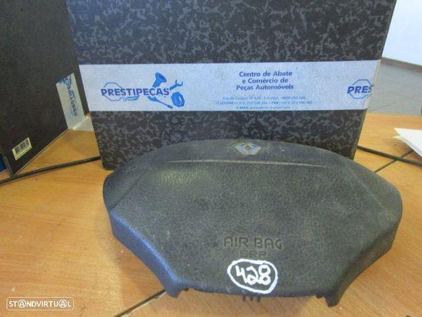 Airbag condutor 8200091772J RENAULT / KANGOO / 2001 / RENAULT / MASTER 2 / 1999 /