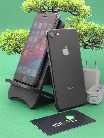 iPhone 8 64/256 (айфон/телефон/идеальный/купить//гарантія)