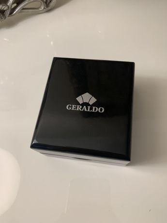 Коробка Geraldo Jewellery, оригинал