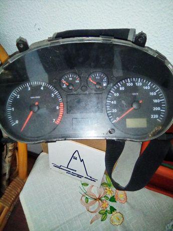 Quadrante Seat Ibiza 6k2 2001