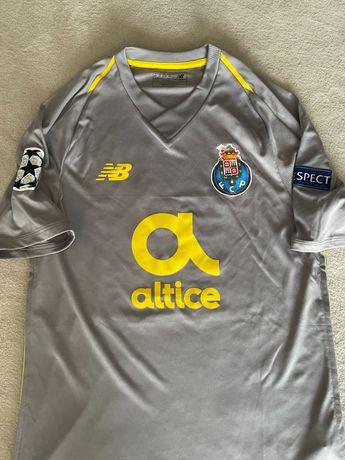 Camisola FC Porto Alex Telles